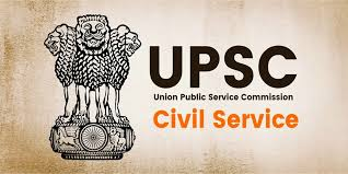 Announcement of Civil Services Examination and Indian Forest Service Examination 2020