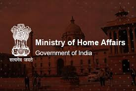 Amnesty is clearly indulging in defiance of Indian laws: Ministry of Home Affairs