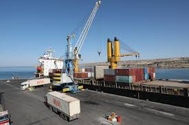 40% discount on transport of cargo between Chabahar port of India and Iran increased for one year