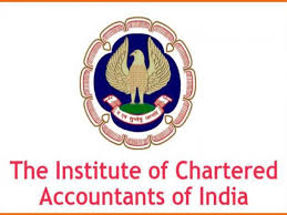 MoU signed between ICAI, India and CPA, Papua New Guinea
