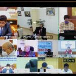 Indian Railways launches Digital Online Human Resource Management System (HRMS)