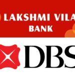 Lakshmi Vilas Bank approved merger plan with DBS Bank India Limited