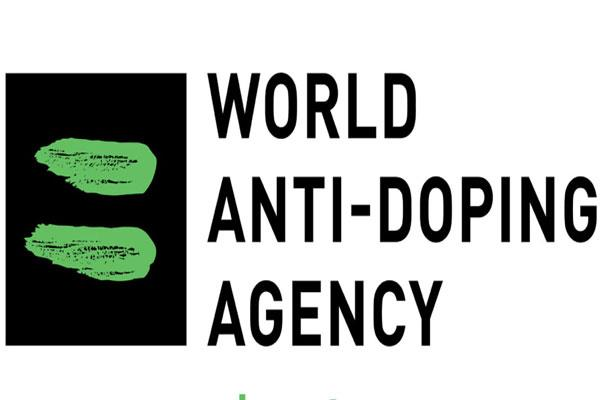 India contributed US $ 1 million to World Anti-Doping Agency (WADA)