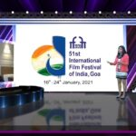 Film and cinema hall industry to remain despite OTT and TV channels: GP Vijaykumar