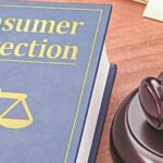 National Consumer Disputes Redressal Commission launches e-filing portal for online redressal of consumer complaints in 15 states and union territories