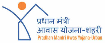 Approval for construction of 56,368 new houses under Pradhan Mantri Awas Yojana (Urban)