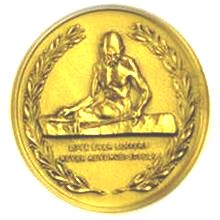 Gandhi Peace Prize announced for the year 2020