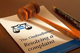 Government amended the Insurance Ombudsman rules for better resolution of insurance service complaints