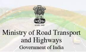 Ministry of Road Transport and Highways