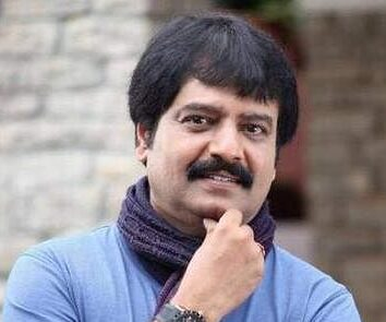 Hindi and Tamil films comedian Vivek is no more