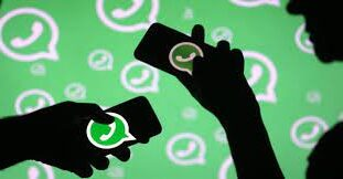 Stay alert, cyber frauds are happening through WhatsApp too