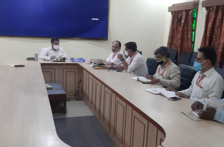 Increase of tenants will be increased, more house tax will have to be given on keeping tenants in residential buildings, this decision of Varanasi Municipal Corporation was against the general public interest in tax greed.
